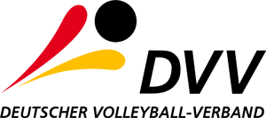 Deutscher Volleyball-Verband e.V.